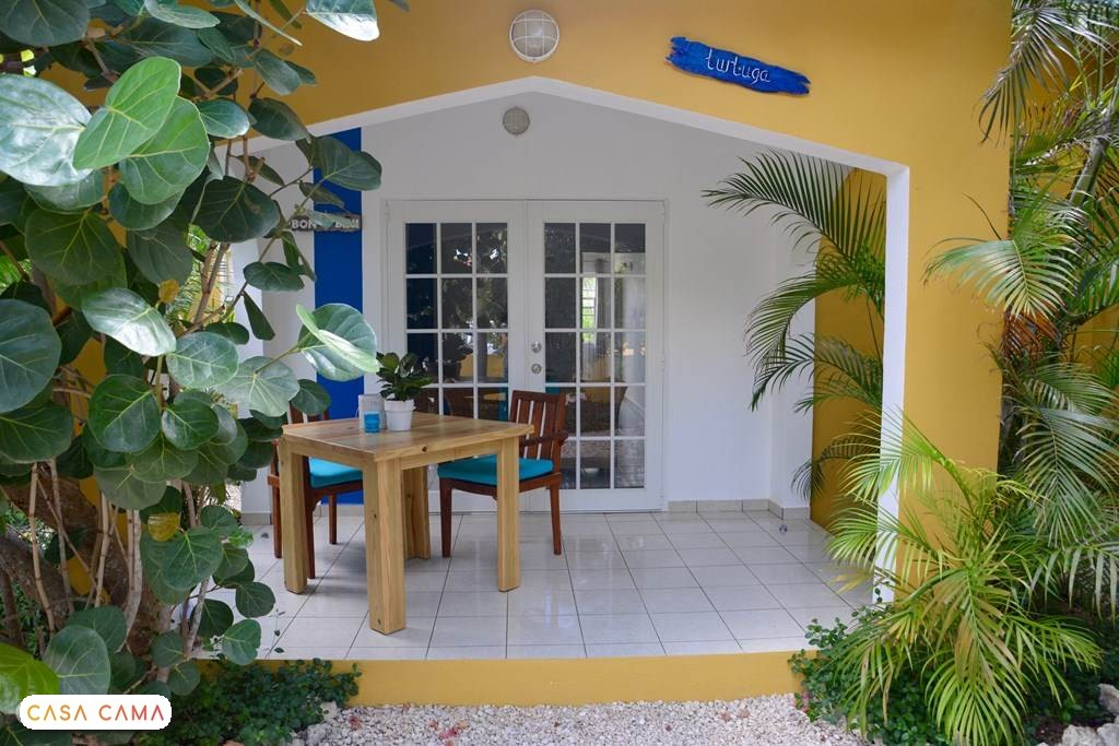 Mic 4 Vacation House Rental 4597