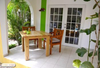 Mic 4 Vacation House Rental 4598