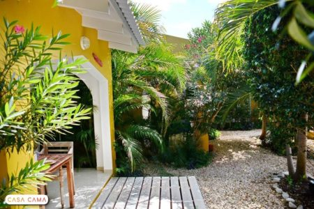 Mic 4 Vacation House Rental 4600