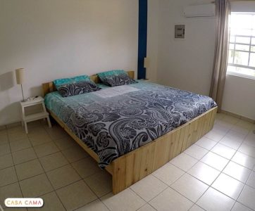 Mic 4 Vacation House Rental 4607