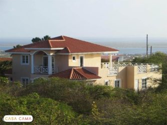 Mic 4 Vacation House Rental 4610
