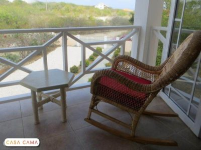 Mic 4 Vacation House Rental 4613