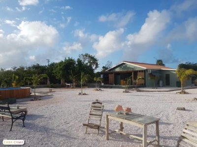 Mic 4 Vacation House Rental 4644