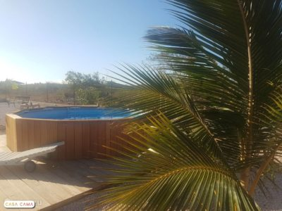 Mic 4 Vacation House Rental 4645