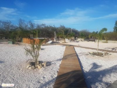 Mic 4 Vacation House Rental 4646