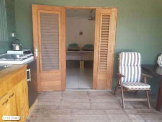 Mic 4 Vacation House Rental 4647