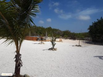 Mic 4 Vacation House Rental 4649