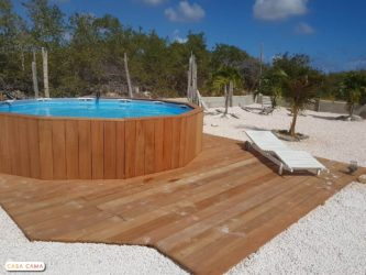 Mic 4 Vacation House Rental 4651