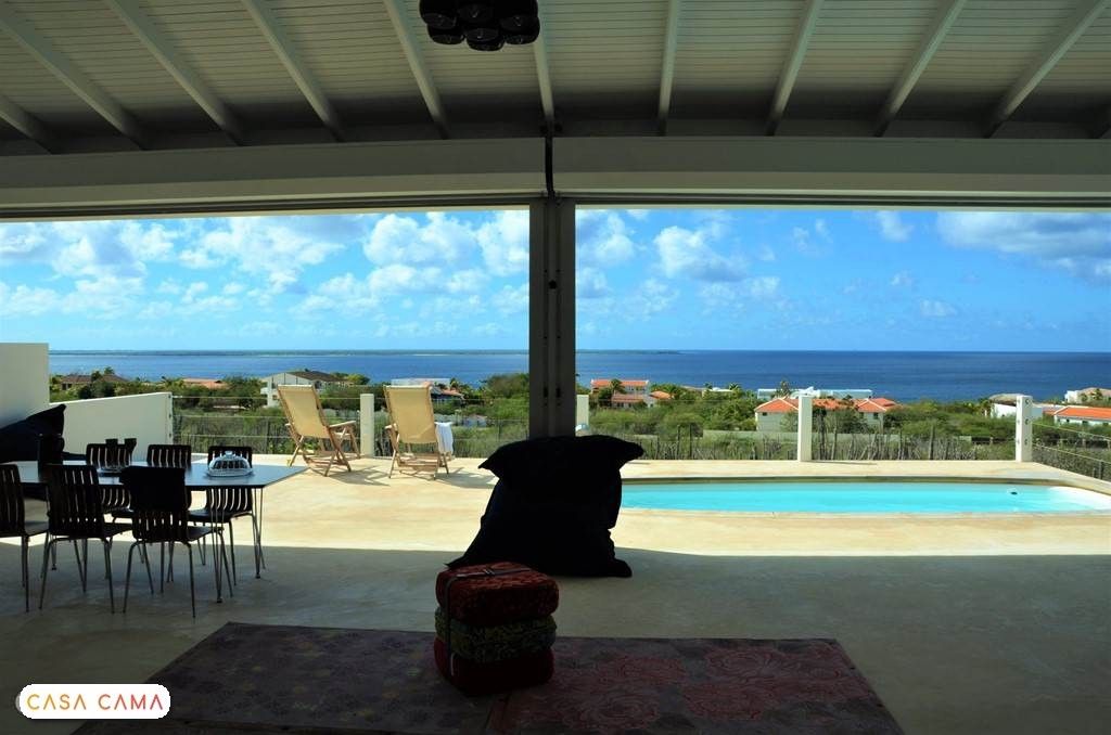 Mic 4 Vacation House Rental 4680