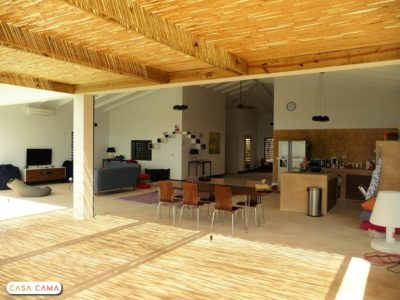 Mic 4 Vacation House Rental 4681