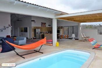 Mic 4 Vacation House Rental 4682