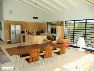 Mic 4 Vacation House Rental 4683