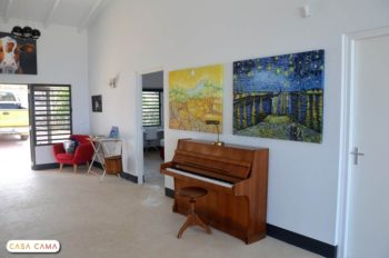 Mic 4 Vacation House Rental 4684