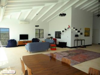 Mic 4 Vacation House Rental 4685