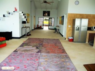 Mic 4 Vacation House Rental 4686