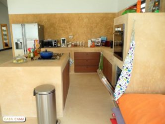 Mic 4 Vacation House Rental 4687