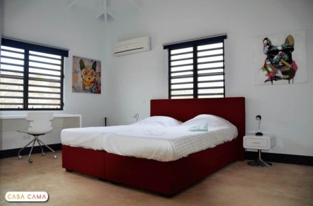Mic 4 Vacation House Rental 4690