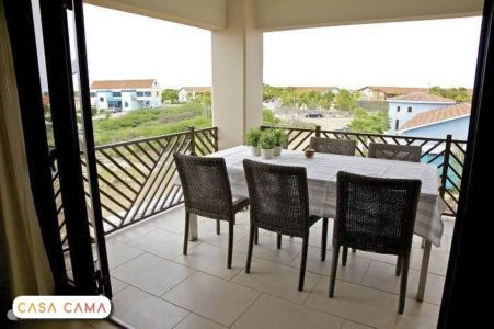 Mic 4 Vacation House Rental 4695