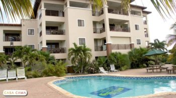 Mic 4 Vacation House Rental 4700