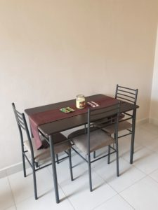 Sint Maarten Studio Apartment Rental Huren (1)