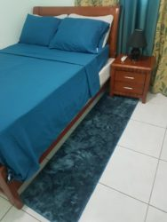 Sint Maarten Studio Apartment Rental Huren (2)