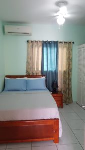 Sint Maarten Studio Apartment Rental Huren (3)
