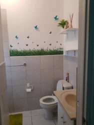 Sint Maarten Studio Apartment Rental Huren (4)