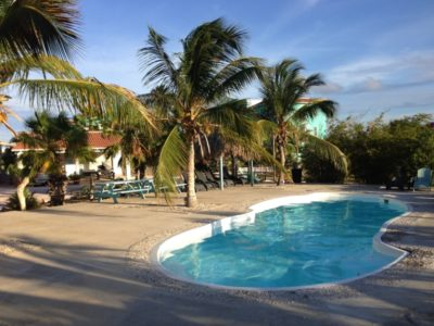 Long Term Rental Bonaire Lange Termijn Huren (14)