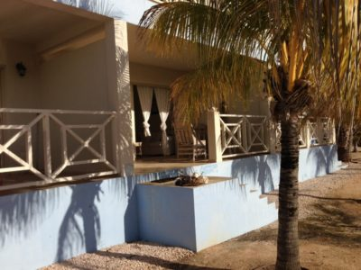Long Term Rental Bonaire Lange Termijn Huren (16)