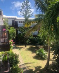 Sint Maarten Point Blanche Apartment Rental (10)
