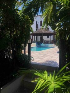 Sint Maarten Point Blanche Apartment Rental (12)