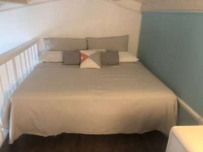 Sint Maarten Point Blanche Apartment Rental (3)