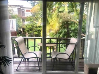 Sint Maarten Point Blanche Apartment Rental (7)