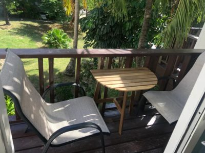 Sint Maarten Point Blanche Apartment Rental (8)